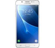 Смартфон Samsung Galaxy J5 (2016) White [J510FN/DS]