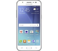 Смартфон Samsung Galaxy J5 (J500H/DS)