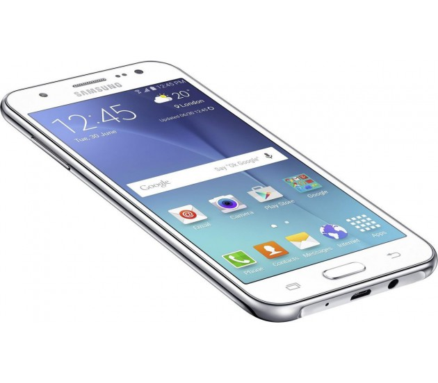 Samsung galaxy j5 j500h ds