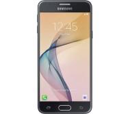 Смартфон Samsung Galaxy J5 Prime Black [G570F]
