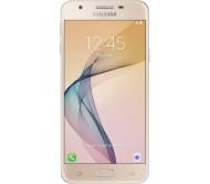 Смартфон Samsung Galaxy J5 Prime Gold [G570F]