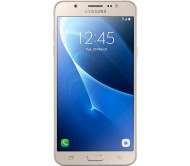 Смартфон Samsung Galaxy J7 (2016) Gold [J710F/DS]