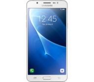 Смартфон Samsung Galaxy J7 (2016) White [J710F/DS]