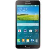 Смартфон Samsung Galaxy Mega 2 (G750F)