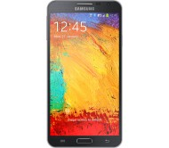 Смартфон Samsung Galaxy Note 3 Neo Duos (N7502)