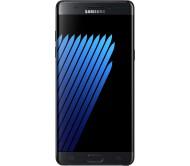 Смартфон Samsung Galaxy Note 7 Black Onyx [N930F]