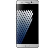 Смартфон Samsung Galaxy Note 7 Silver Titanium [N930F]