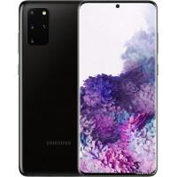 Смартфон Samsung Galaxy S20+ SM-G985F/DS 8GB/128GB Exynos 990 (черный)