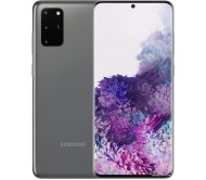 Смартфон Samsung Galaxy S20+ SM-G985F/DS 8GB/128GB Exynos 990 (серый)