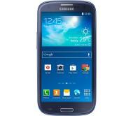 Смартфон Samsung Galaxy S3 Neo (I9301)