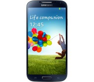 Смартфон Samsung Galaxy S4 (16Gb) (I9500)