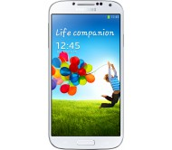 Смартфон Samsung Galaxy S4 (16Gb) (I9506)