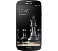 Смартфон Samsung Galaxy S4 Black Edition (32Gb) (I9500)