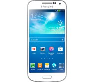 Смартфон Samsung Galaxy S4 mini (I9195)