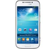 Смартфон Samsung Galaxy S4 zoom (SM-C101)