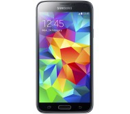 Смартфон Samsung Galaxy S5 (32Gb) (G900F)