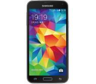 Смартфон Samsung Galaxy S5 Duos LTE (16Gb) (G900FD)