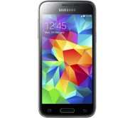 Смартфон Samsung Galaxy S5 mini Duos (G800H/DS)