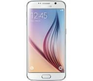 Смартфон Samsung Galaxy S6 64GB White Pearl [G920]