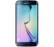 Смартфон Samsung Galaxy S6 Edge 64GB  [G925]