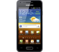 Смартфон Samsung Galaxy S Advance (8Gb) (I9070)