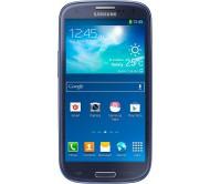 Смартфон Samsung Galaxy S III Duos (I9300I)