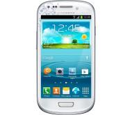 Смартфон Samsung Galaxy S III mini La FLeur (8Gb) (I8190)