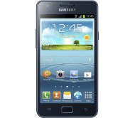 Смартфон Samsung Galaxy S II Plus (I9105)