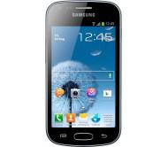 Смартфон Samsung Galaxy Trend (S7560)