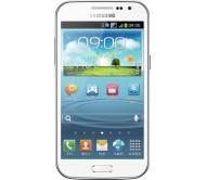 Смартфон Samsung Galaxy Win Duos (I8552)