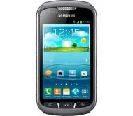Смартфон Samsung Galaxy Xcover 2 (S7710)