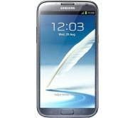 Смартфон Samsung N7100 Galaxy Note II (16Gb)