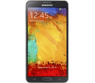 Смартфон Samsung N900 Galaxy Note 3 (32GB)
