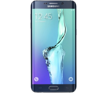Смартфон Samsung S6 edge+ 32GB [G928F]
