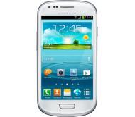 Смартфон Samsung i8190 Galaxy S III mini (8Gb)