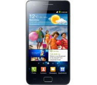 Смартфон Samsung i9100 Galaxy S II (16Gb)