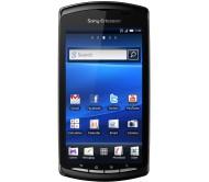 Смартфон Sony Ericsson Xperia Play