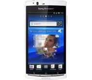 Смартфон Sony Ericsson Xperia arc S LT18i