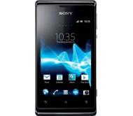 Смартфон Sony Xperia E Dual