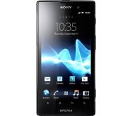Смартфон Sony Xperia Ion LT28i
