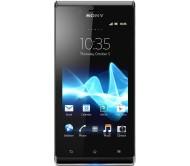 Смартфон Sony Xperia J ST26i