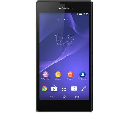 Смартфон Sony Xperia M2 Aqua