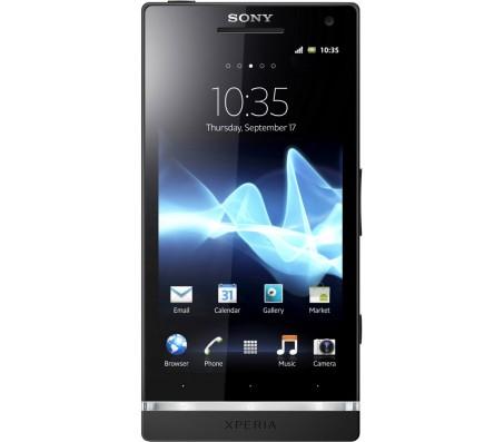 Смартфон Sony Xperia SL LT26ii