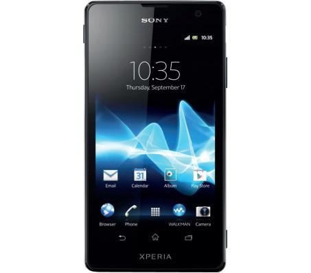 Смартфон Sony Xperia TX LT29i