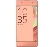 Смартфон Sony Xperia XA Dual Rose Gold