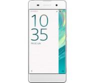 Смартфон Sony Xperia XA Dual White