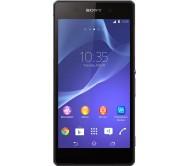Смартфон Sony Xperia Z2