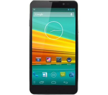 Смартфон ThL T200C (16GB)