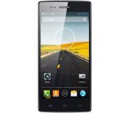 Смартфон ThL W11 (16Gb)