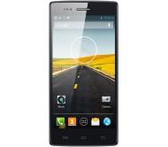 Смартфон ThL W11 (32Gb)